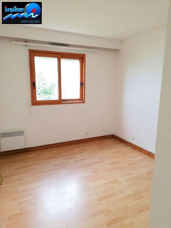 Vente maison / villa Locmaria-plouzané 324500€ - Photo 12