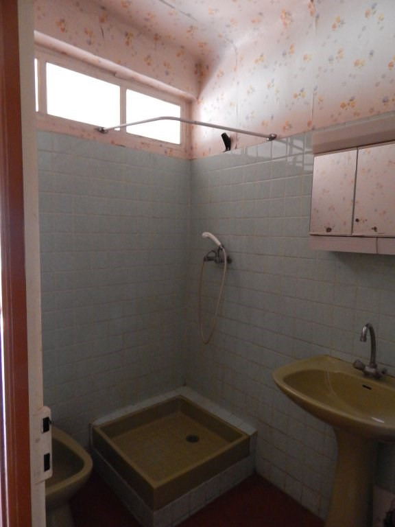 Vente maison / villa Salernes 99000€ - Photo 9