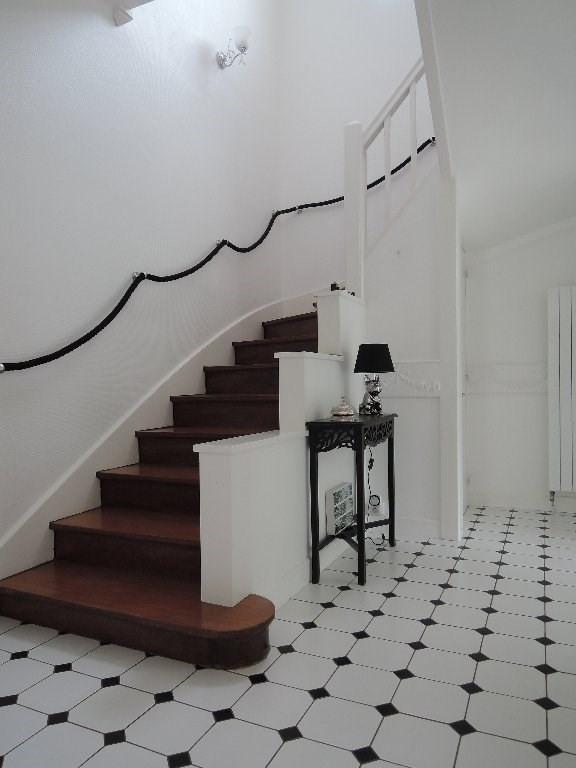 Vente maison / villa Bagneres de luchon 634000€ - Photo 1