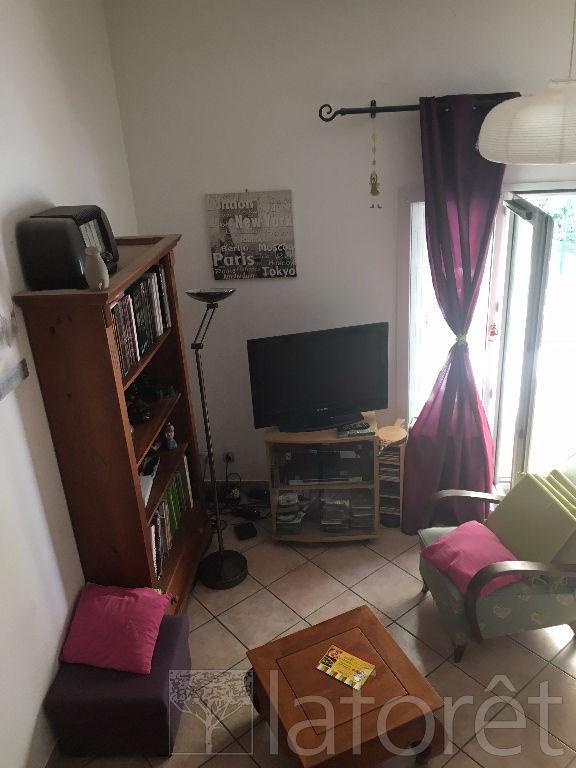 Sale house / villa L isle d abeau 169000€ - Picture 4