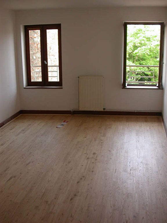 Location maison / villa Agen 760€ CC - Photo 5