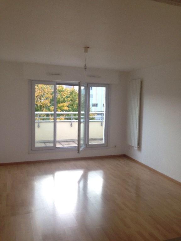 Location appartement Strasbourg 637€ CC - Photo 2