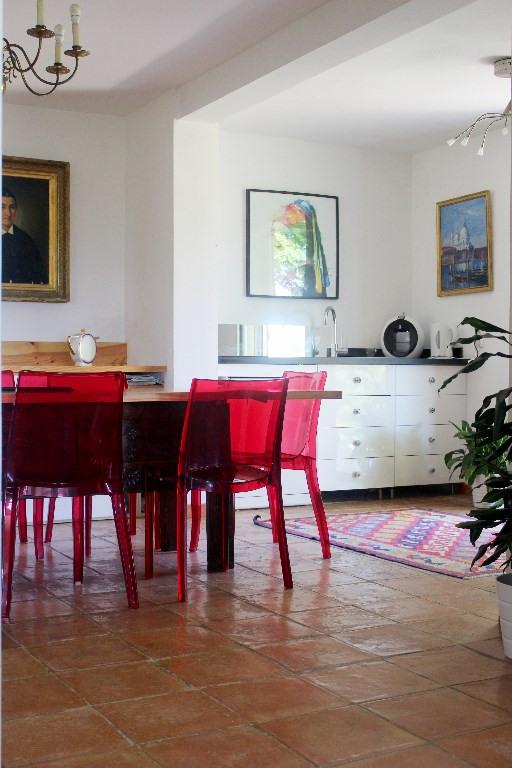 Venta de prestigio  casa Rognes 900000€ - Fotografía 9