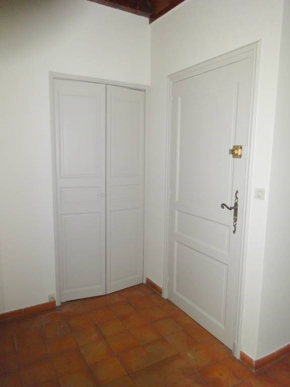 Rental apartment Avignon 480€ CC - Picture 6