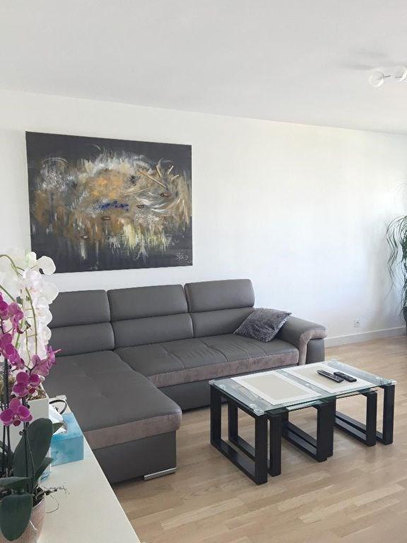 Location appartement Paris 13ème 1698€ CC - Photo 4