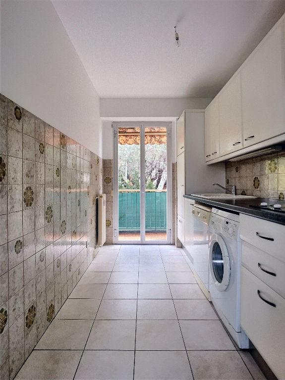 Vente appartement Cagnes sur mer 249000€ - Photo 3
