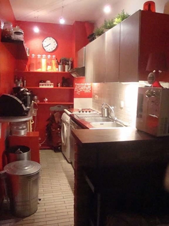 Location appartement St germain en laye 795€ CC - Photo 2