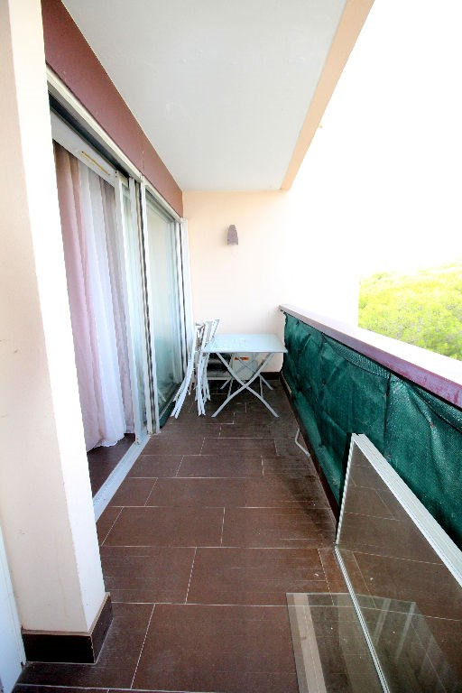 Vente appartement Le cannet 143800€ - Photo 2