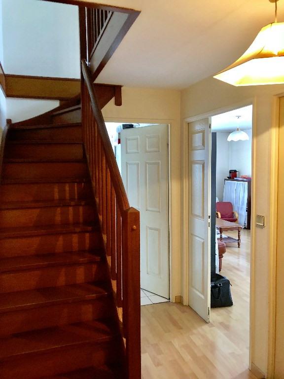 Vente appartement Villeneuve saint georges 175000€ - Photo 5