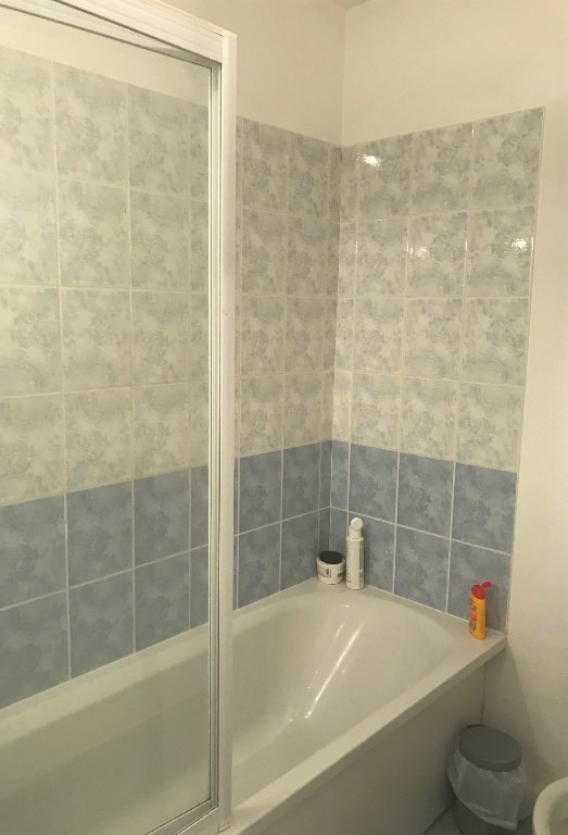 Investment property apartment Nice 87 000€ - Picture 3