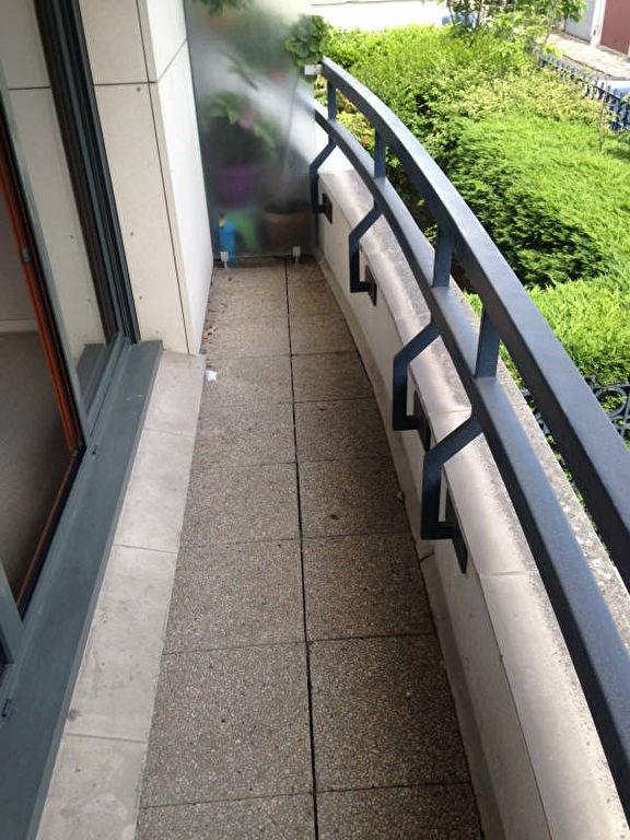 Location appartement La garenne colombes 751€ CC - Photo 4