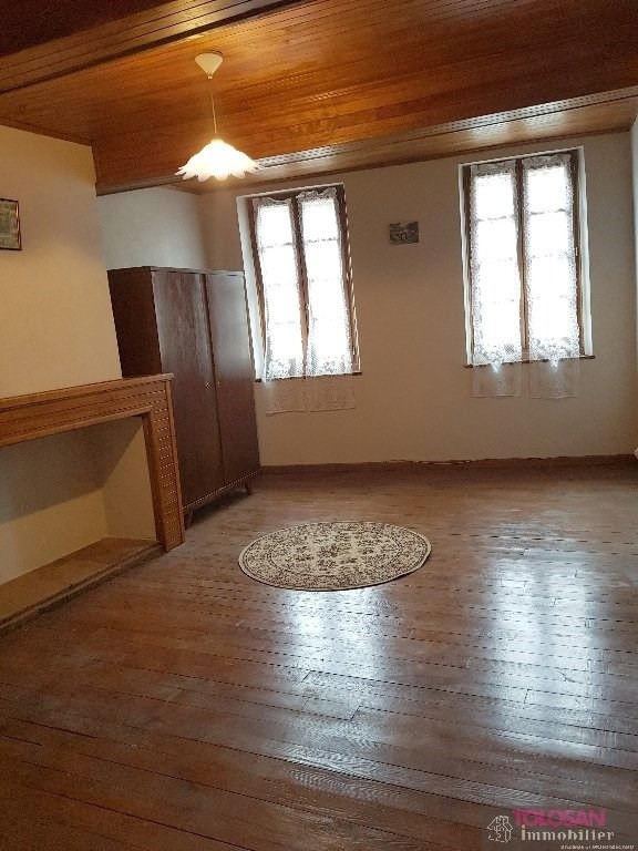 Vente maison / villa Baziege 246 000€ - Photo 3