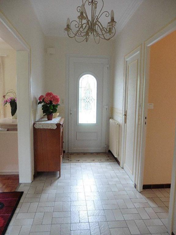 Vente maison / villa Pont l abbe 241500€ - Photo 6