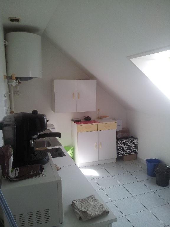 Location appartement Les mureaux 569€ CC - Photo 4