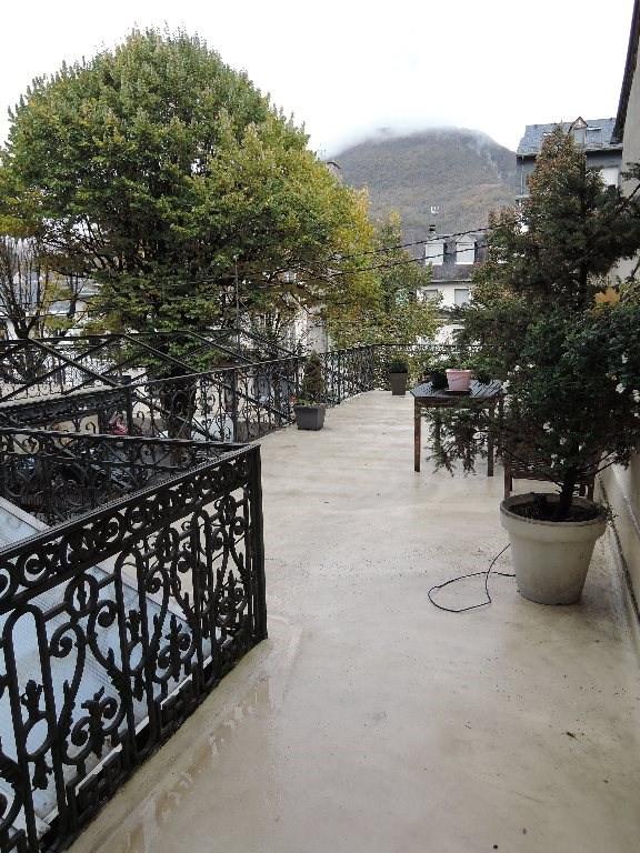 Sale apartment Bagneres de luchon 220000€ - Picture 7
