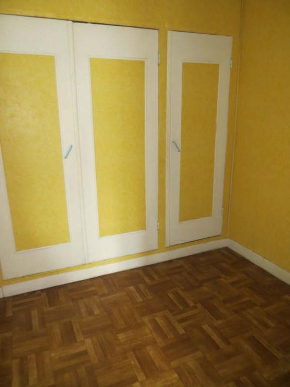 Rental apartment Clermont ferrand 440€ CC - Picture 5