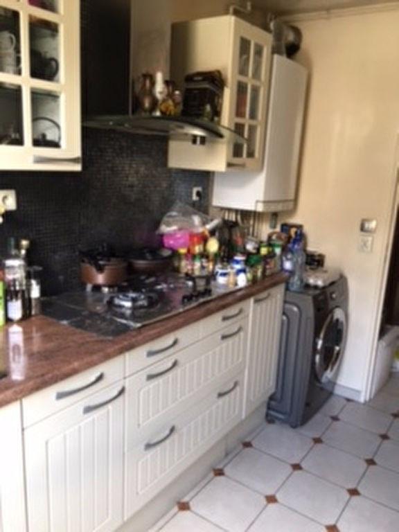 Vente appartement Valenton 200000€ - Photo 3