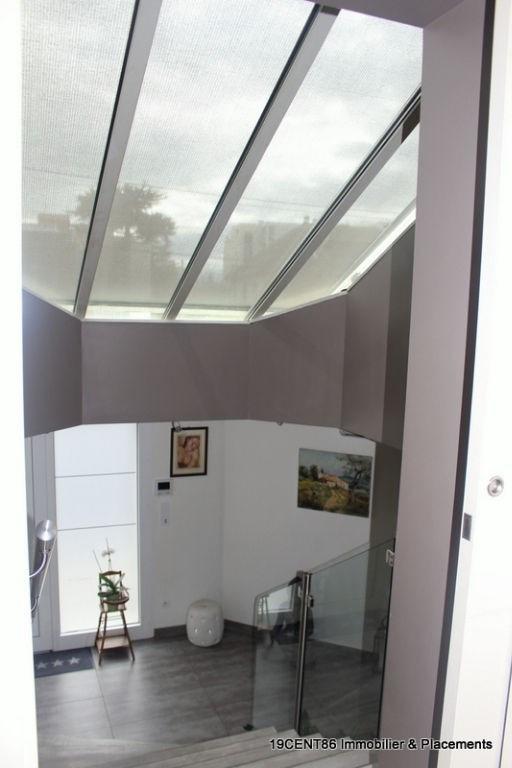 Venta de prestigio  casa Caluire-et-cuire 1349000€ - Fotografía 16