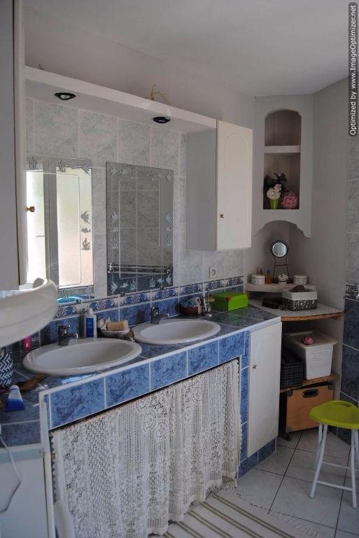Vente maison / villa Bram 160000€ - Photo 10
