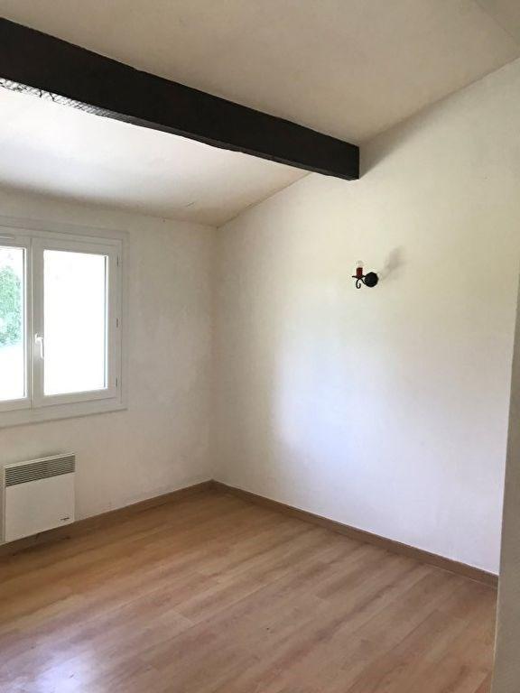 Vente maison / villa Le girouard 147500€ - Photo 4