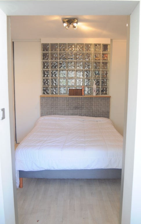 Vente appartement Nice 180 000€ - Photo 4