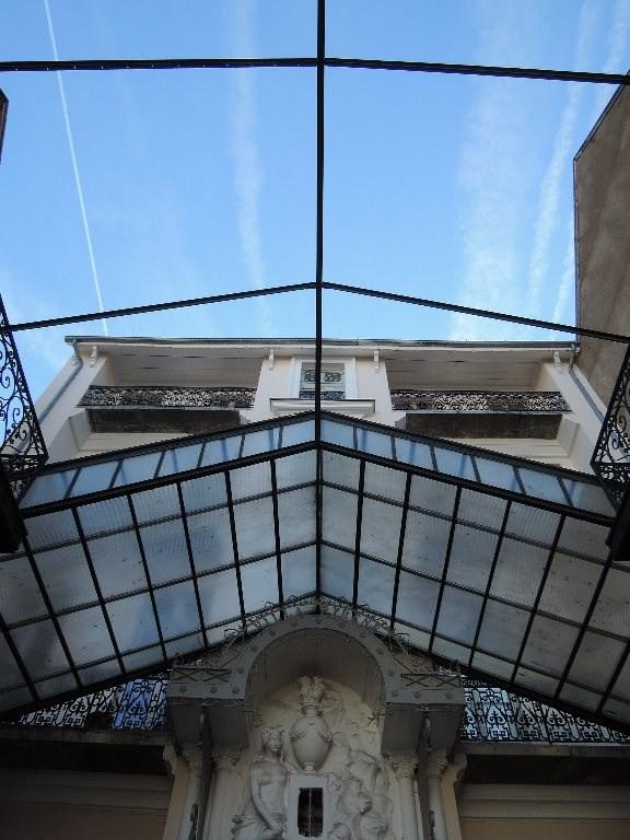 Sale apartment Bagneres de luchon 220000€ - Picture 2