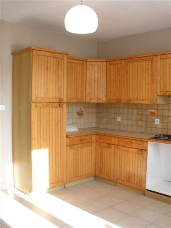Rental house / villa Acheres 999€ CC - Picture 5