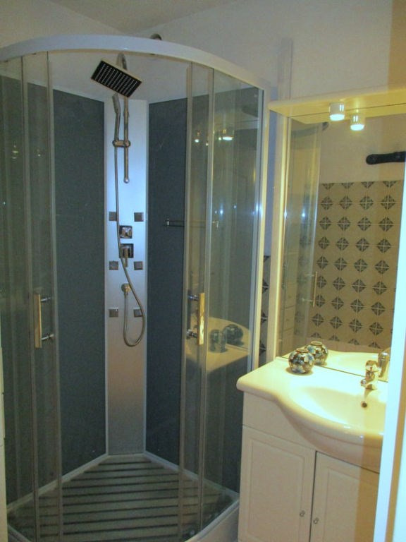 Vente appartement Royan 124839€ - Photo 4