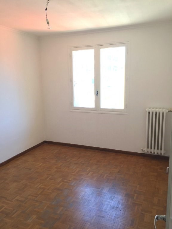 Sale apartment Marseille 5ème 132 000€ - Picture 5