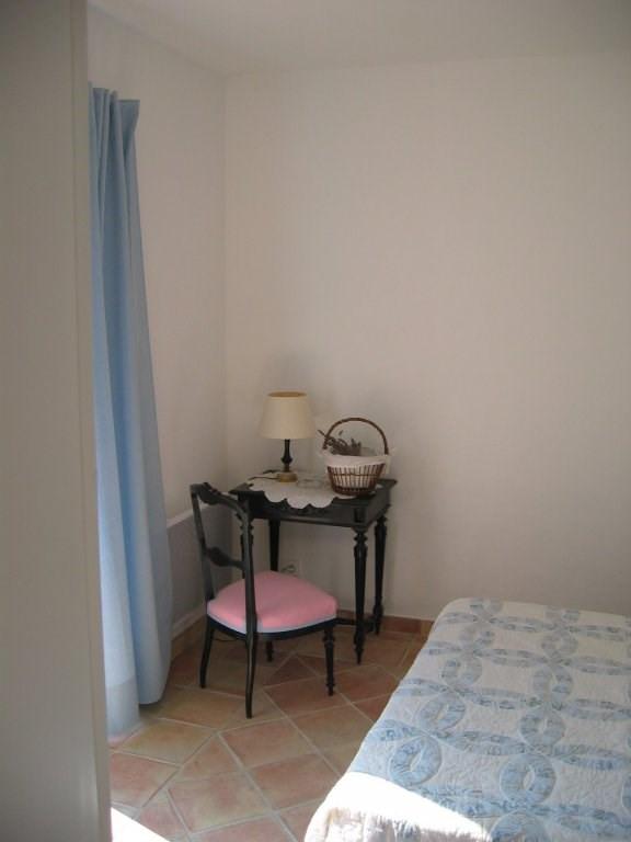 Vente de prestige maison / villa Les issambres 1375000€ - Photo 10