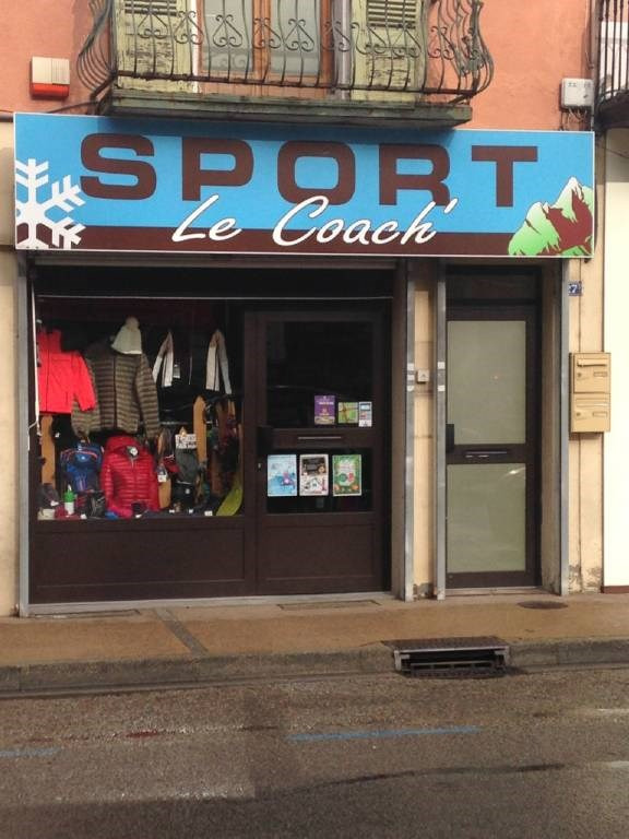 Vente boutique Saint-laurent-du-pont 39 000€ - Photo 4
