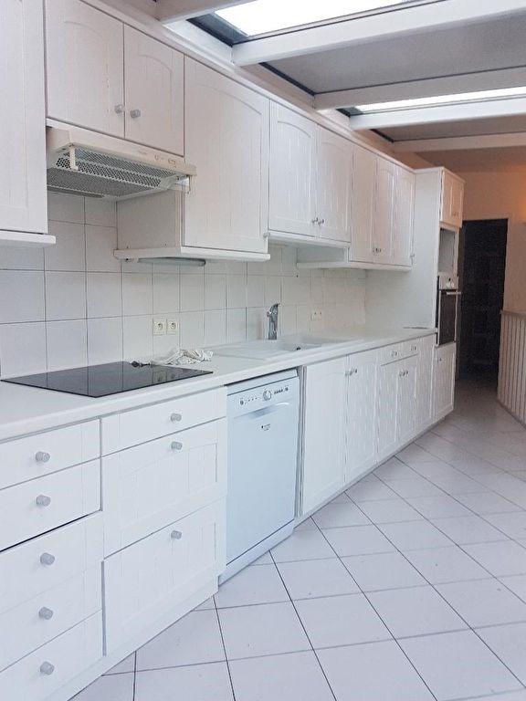 Rental house / villa Chatou 3500€ CC - Picture 7