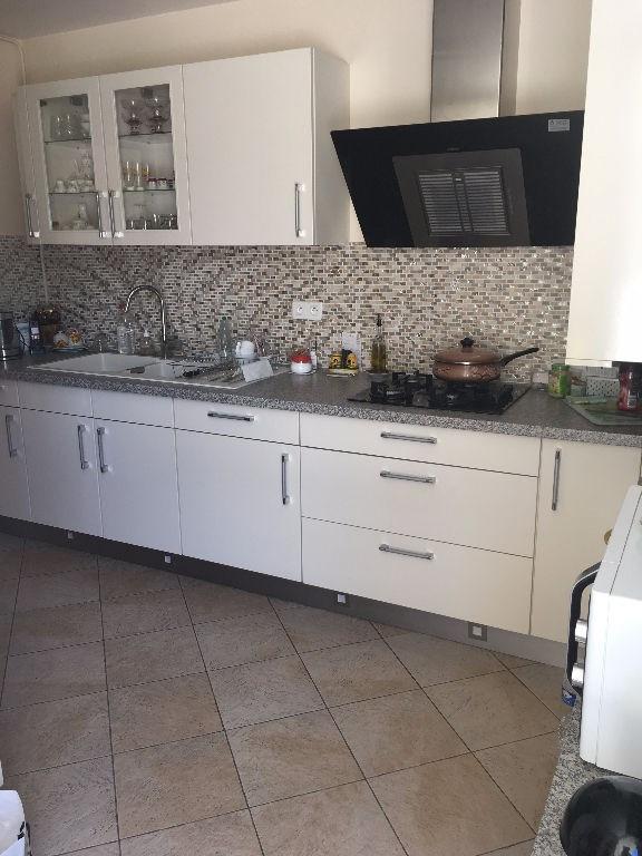 Vente appartement Valenton 245000€ - Photo 5