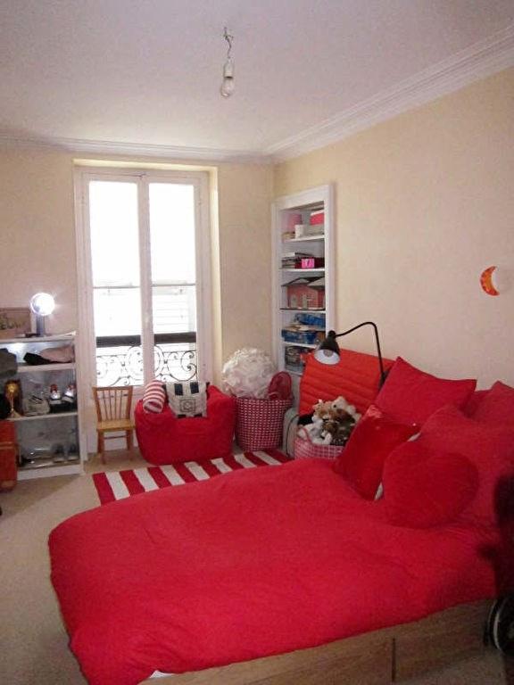 Rental apartment St germain en laye 2885€ CC - Picture 5