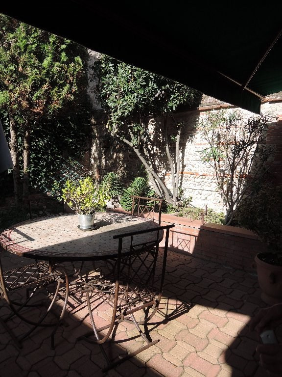 Sale house / villa Toulouse 1 100 000€ - Picture 4