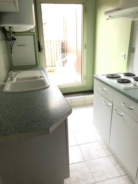 Vente appartement Cagnes sur mer 140000€ - Photo 3