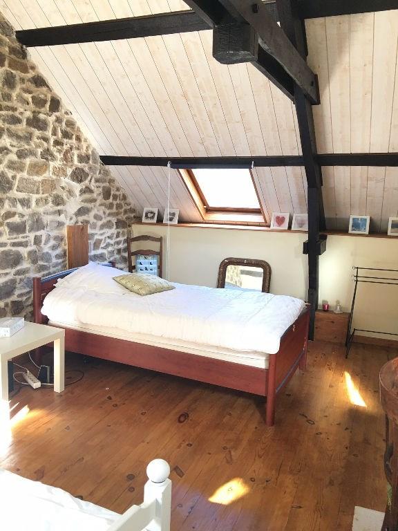 Vente maison / villa Auray 151700€ - Photo 4