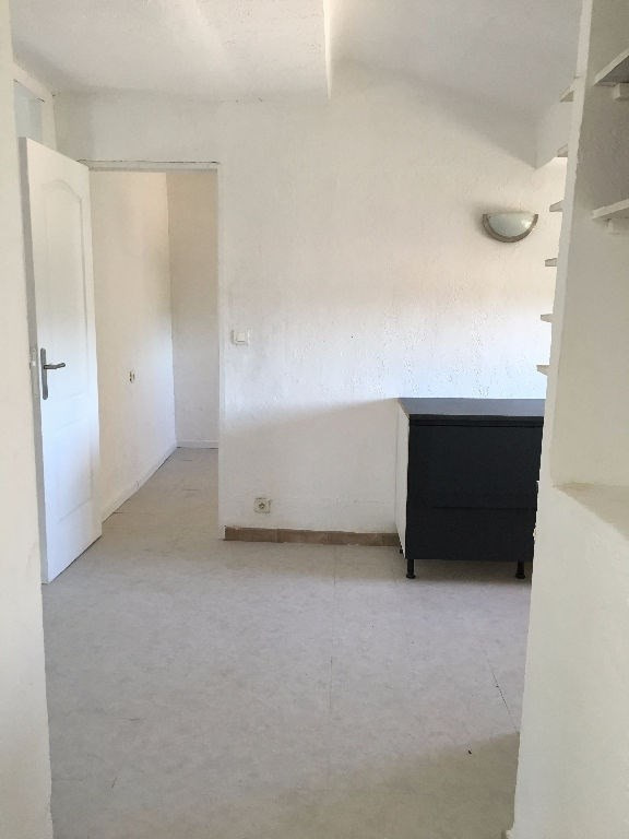 Location appartement Mallemort 650€ +CH - Photo 6