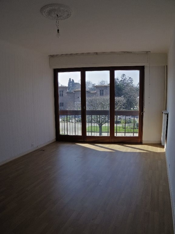 Location appartement Toulouse 1 990€ CC - Photo 5