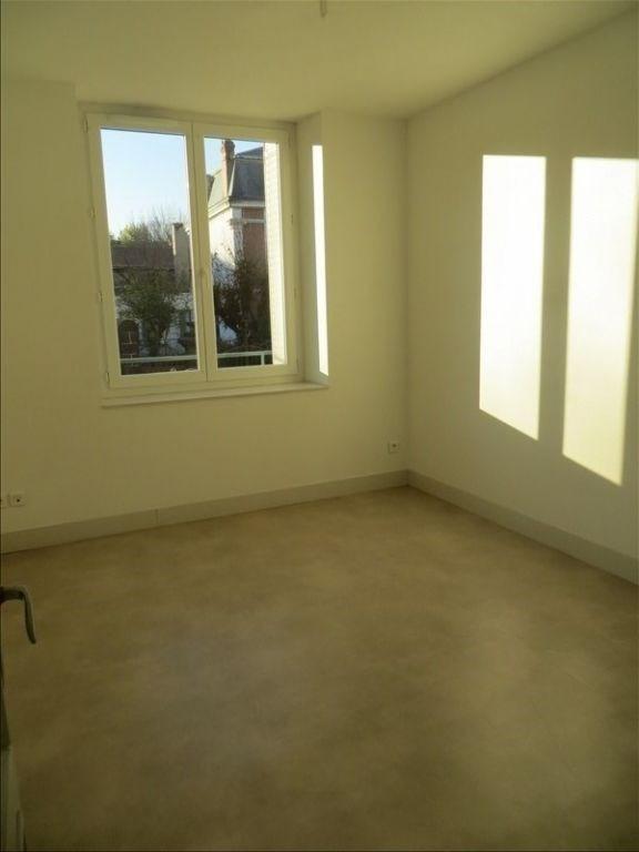 Rental apartment Clermont ferrand 596€ CC - Picture 3