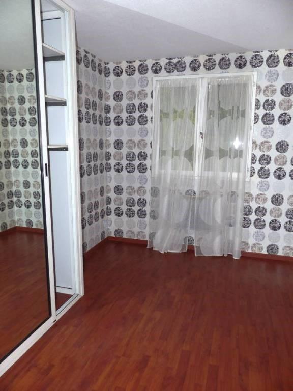 Location appartement Sassenage 600€ CC - Photo 7