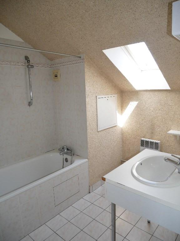 Vente appartement Carrières-sous-poissy 169500€ - Photo 5