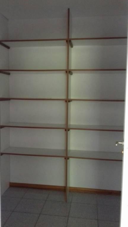 Alquiler  oficinas Entraigues-sur-la-sorgue 1360€ CC - Fotografía 9