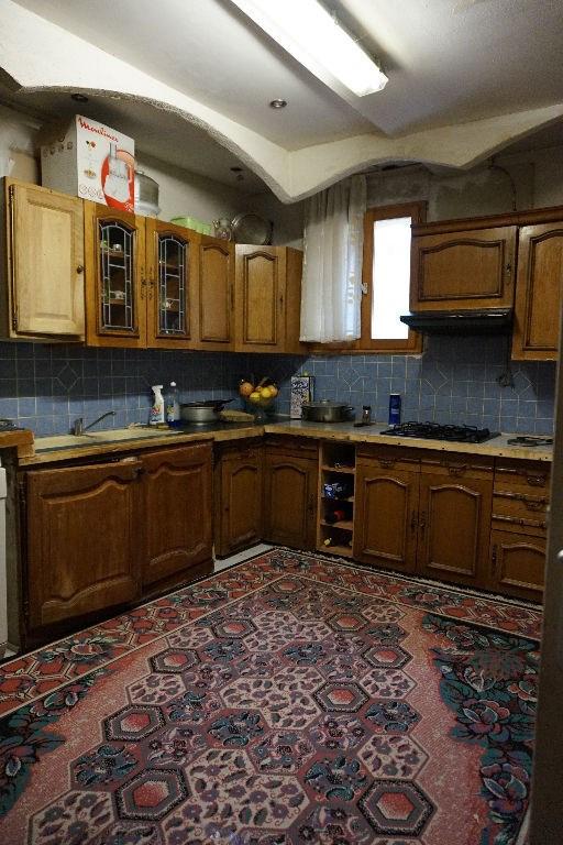 Investeringsproduct  huis Vidauban 210000€ - Foto 5