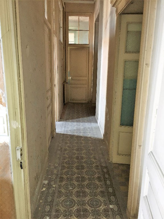 Deluxe sale apartment Nice 995000€ - Picture 4
