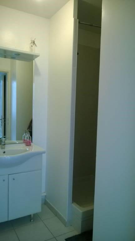 Rental apartment Montfavet 566€ CC - Picture 6