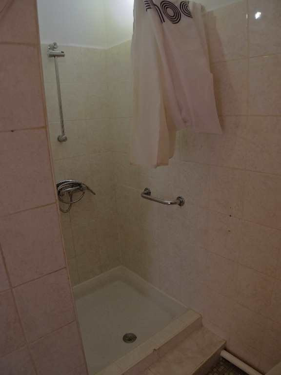 Rental apartment Toulouse 490€ CC - Picture 4