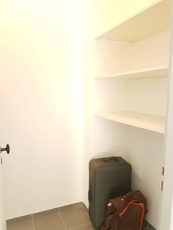 Rental apartment Avignon 726€ CC - Picture 4