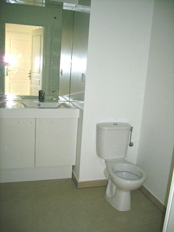 Rental apartment Cagnes sur mer 1056€ CC - Picture 7
