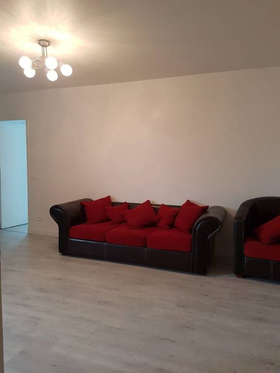 Location appartement Cheptainville 700€ CC - Photo 5